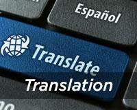 services_translation